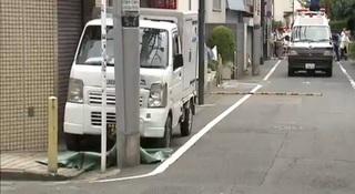 140917_世田谷事故.jpg