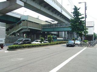 140917_九条駅.jpg