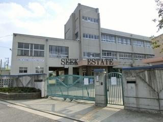 140917_堺市立榎小学校.jpg