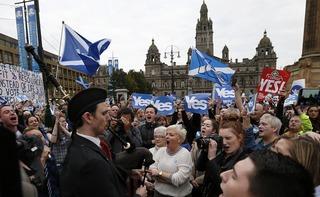 140919_スコットランド独立投票.jpg