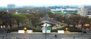140919_東海大湘南キャンパス.JPG