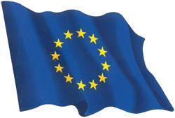 140919_EU(欧州連合).jpg