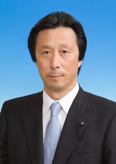 140920_松田泰典副議長.jpg