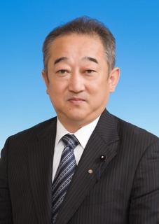 140920_田村康夫議長.jpg