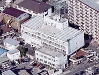 140921_大阪府警淀川署.jpg