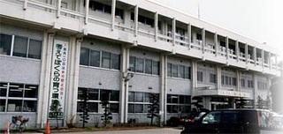 140922_石岡警察署.jpg