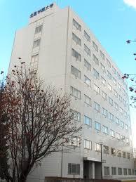 140930_北星学園大学.jpg