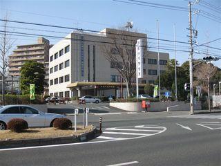 140930_浜松中央署.jpg