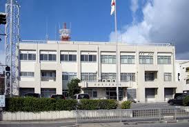 141002_兵庫県警川西署.jpg