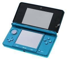 141004_携帯ゲーム機.jpg