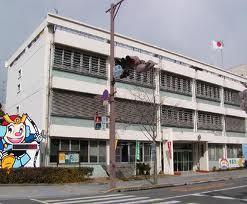 141004_香川県警丸亀署.jpg