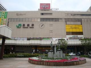 141004_JR高崎駅.jpg