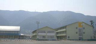 141007_海津市立石津小学校.jpg