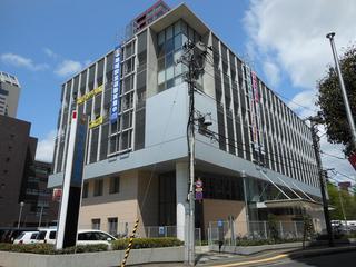 141008_仙台中央署.jpg