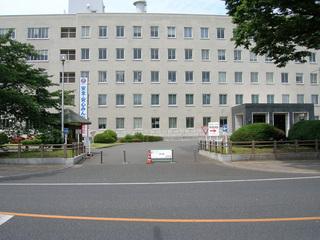 141008_埼玉県警2.jpg