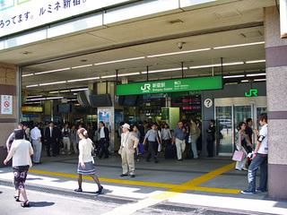 141008_新宿駅南口.jpg
