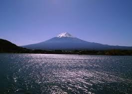 141008_河口湖.jpg