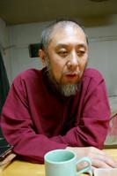 141009_中田考元教授.jpg