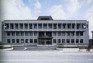 141009_滋賀県警長浜署.jpg