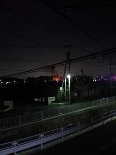 141012_市川GS爆発2.jpg