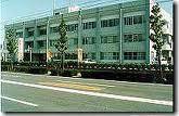 141012_愛知県警安城署.jpg