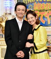 141013_大渕弁護士と金山一彦氏.jpg