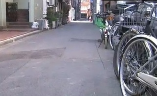 141108_事件現場.jpg