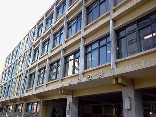 141121_豊島区役所.jpeg