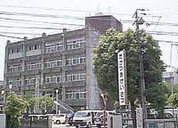 141127_大阪府警高槻警察署.jpg
