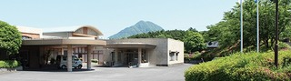 141202_島原療護センター.jpg