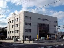141202_新潟東署.jpg