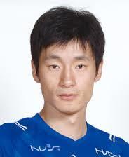 141212_王金剛選手.jpg