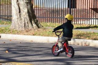 141212_自転車に乗る子ども.jpg