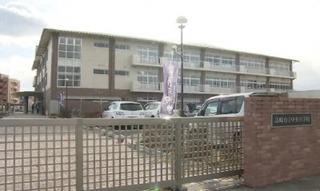 141217_事件のあった小学校.jpg