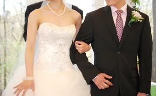 141220_結婚イメージ.jpg