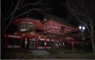 141224_千葉神社.jpg