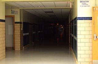 141224_学校イメージ2.jpg