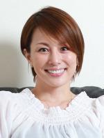 141225_米倉涼子さん.jpg