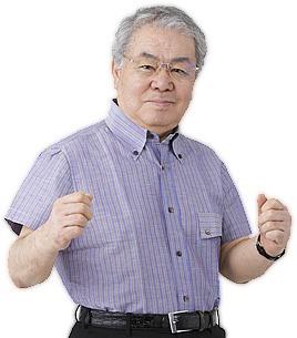 141228_内田茂都議2.jpg