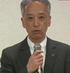 150107_青木岳彦取締役上席執行役員.jpg