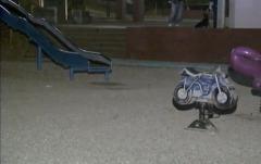 150115_小5男児が踏みつけられた公園2.jpg