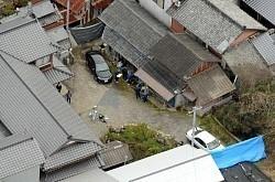 150202_豊前小5女児事件で犯行現場となった空き家.jpg