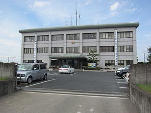 150202_豊前警察署(小5女児事件).JPG