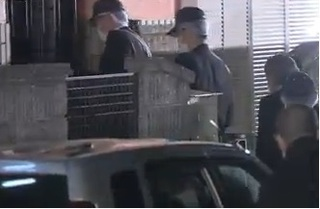 150206_和歌山小5事件容疑者逮捕状請求.jpg