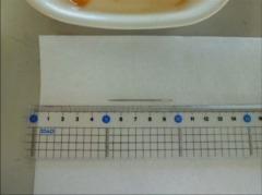 150221_埼玉杉戸・給食に縫い針混入.jpg