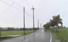 150228_沖縄・石垣 小学校男性教諭が飲酒運転・交通事故.jpg