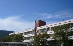 150228_香川・高松 小学校男性教諭が飲酒・ひき逃げ.jpg