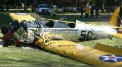 150306_ハリソンフォード氏は反日か?小型機墜落.jpg