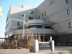 150307_札幌市立中学教諭が車上荒らし・事後強盗.jpg