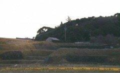 150310_兵庫・洲本 40歳ひきこもり男の罪と刑罰.jpg